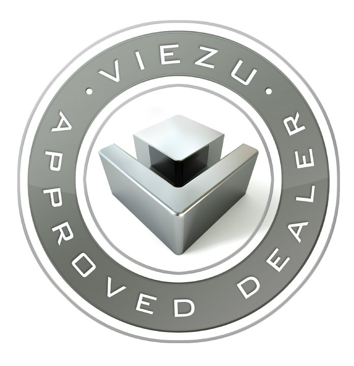 Viezu approved dealer